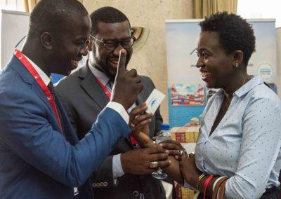 MSGBC-2018-Senegal