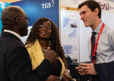 MSGBC-2018-TGS-Exhibitor