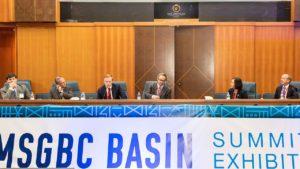 MSGBC-Summit-Discussions