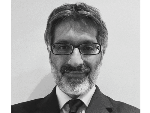 Majid Shafiq