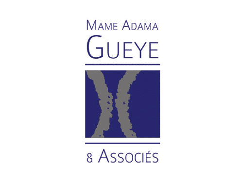 mama-adama-gueye-and-associes