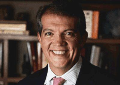 Manuel Rodriguez Arregui