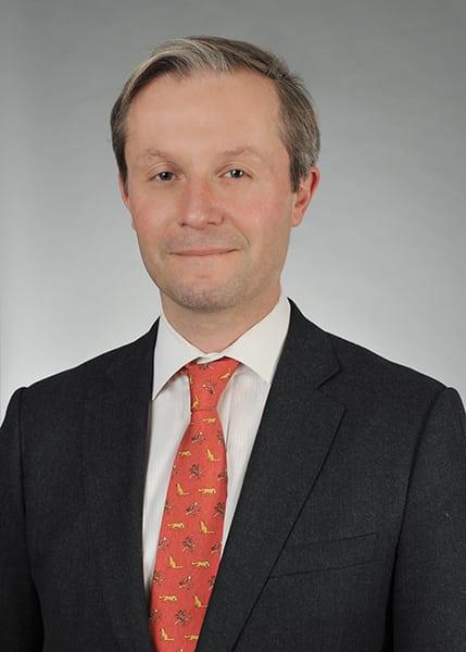 Marceau Schlumberger