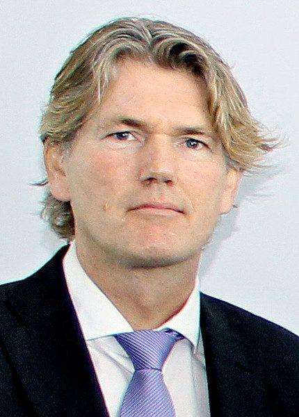Marcel Tijhuis