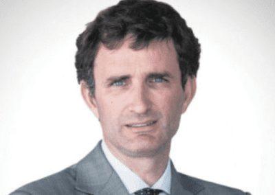 Marcos Browne