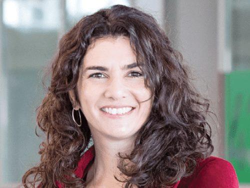 María Noel Forame