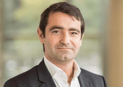 Martin Mandarano