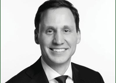 Martin McAspurn-Lohmann