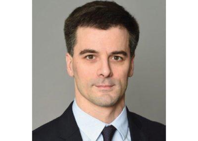 Matthieu Luchez