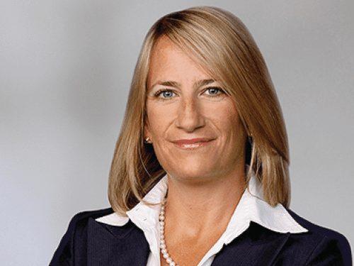 Maureen Killoran