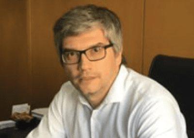 Mauricio Roitman