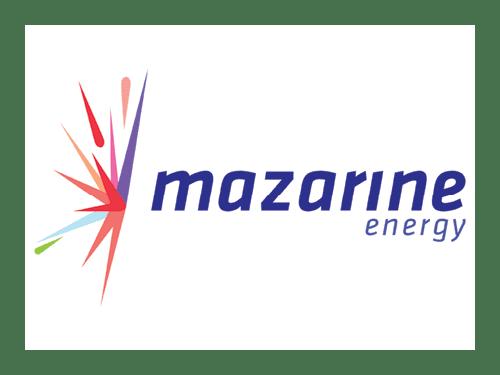 Mazarine Energy
