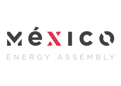 Mexico Energy Assembly