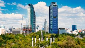 Mexico-Assembly