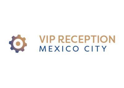 VIP Mexico City
