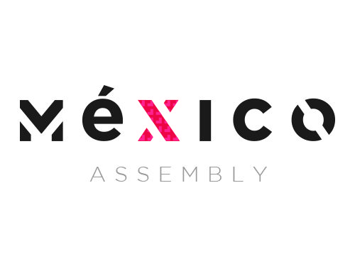 Mexico-Energy-Assembly
