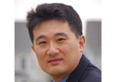 Michael Lin Sheng