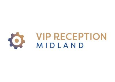VIP Midland