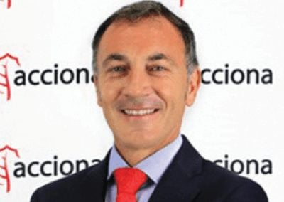 Miguel Angel Alonso Rubio