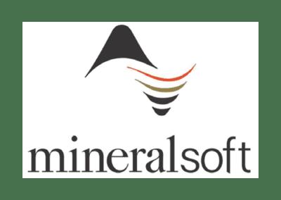 Mineralsoft