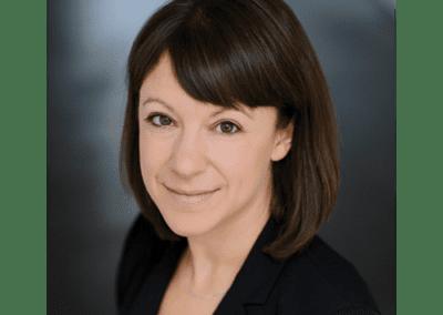 Miranda Hochberg