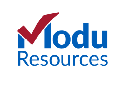 ModuResources