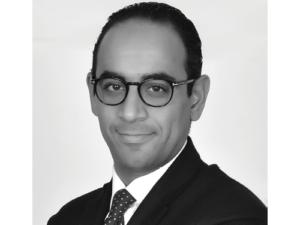 Mohamed-Talaat-Khalifa