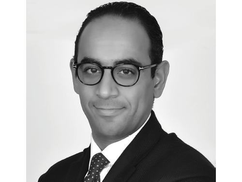 Mohamed Talaat Khalifa