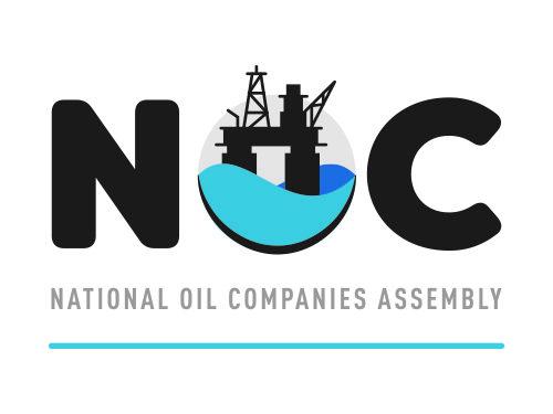 NOC-Assembly