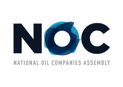 NOC Assembly