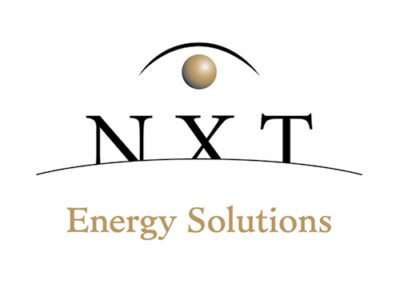 NXT Energy Solutions