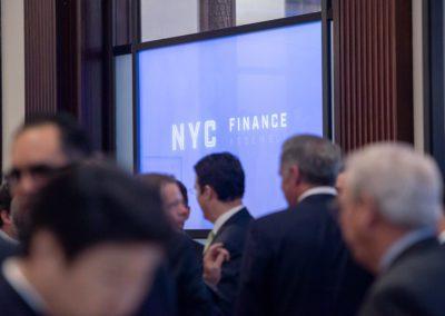 NYC-Finance-Assembly-2019_Carlos-Sanfer-232