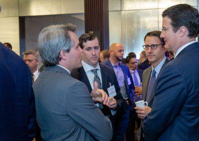 NYC-Finance-Assembly-2019_Carlos-Sanfer-238