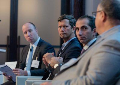 NYC-Finance-Assembly-2019_Carlos-Sanfer-291