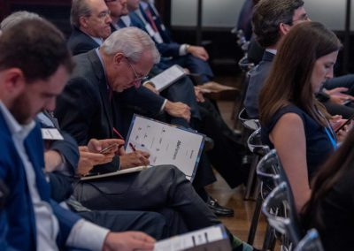 NYC-Finance-Assembly-2019_Carlos-Sanfer-295