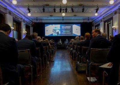 NYC-Finance-Assembly-2019_Carlos-Sanfer-35