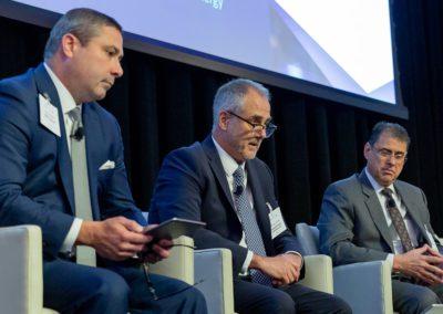 NYC-Finance-Assembly-2019_Carlos-Sanfer-402