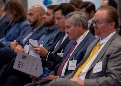 NYC-Finance-Assembly-2019_Carlos-Sanfer-407