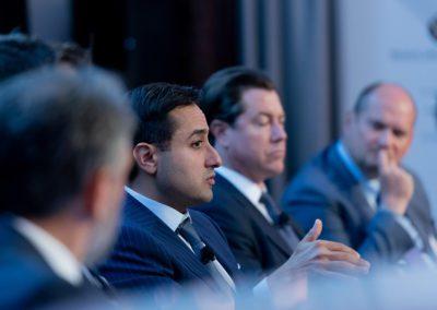 NYC-Finance-Assembly-2019_Carlos-Sanfer-464