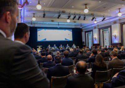 NYC-Finance-Assembly-2019_Carlos-Sanfer-470