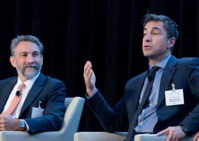 NYC-Finance-Assembly-2019_Carlos-Sanfer-474