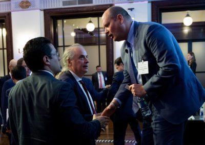 NYC-Finance-Assembly-2019_Carlos-Sanfer-487