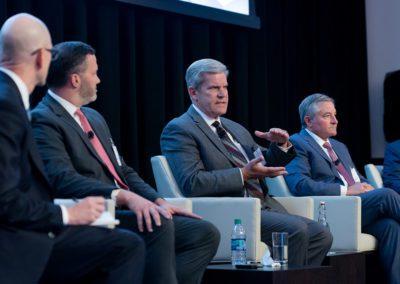 NYC-Finance-Assembly-2019_Carlos-Sanfer-514