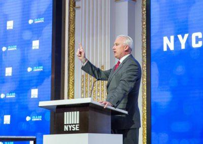 NYC-Finance-Assembly-2019_Carlos-Sanfer-568