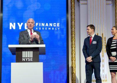 NYC-Finance-Assembly-2019_Carlos-Sanfer-582
