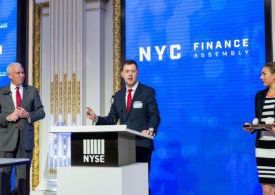 NYC-Finance-Assembly-2019_Carlos-Sanfer-597