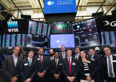 NYC-Finance-Assembly-CB-Photo-20190617-108