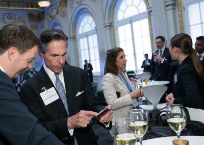 NYC-Finance-Assembly-CB-Photo-20190617-126