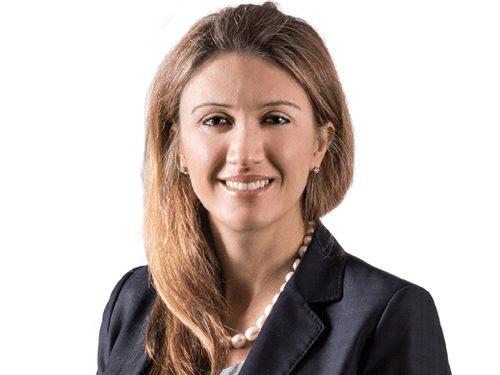 Nadia Kalic