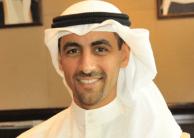 Sheikh Nawaf Al-Sabah
